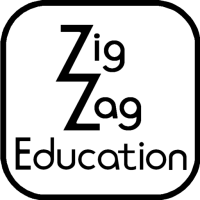 Add Any Courses In Your Cart, Receive A Super Saver Postage For Free At ZigZag Education